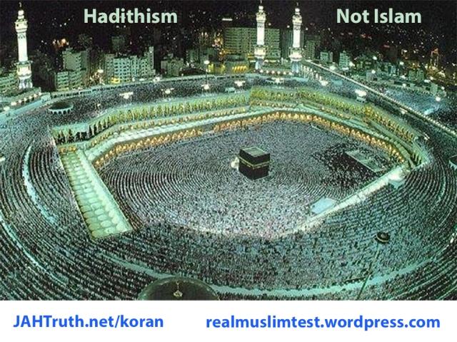 Hadithism