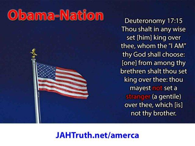 Obama-Nation
