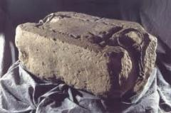 Scone stone